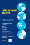 Stakeholder Engagement, Partnership and Collaboration in Public Policies (vol 24)